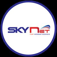 icon-sky-1