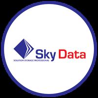 icon-sky-2
