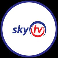 icon-sky-4